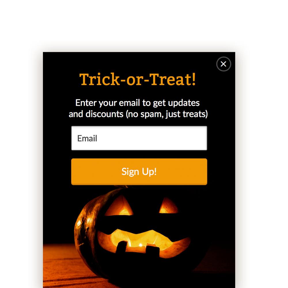 Halloween-Templates_JackoLantern---Sign-Up-Flyout.png