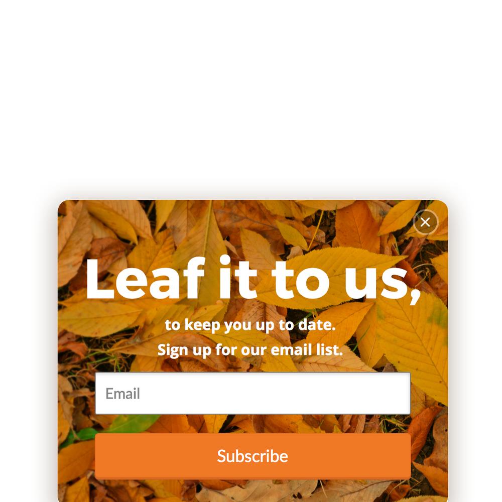 Halloween-Templates_Leaf---Sign-Up-Flyout.png