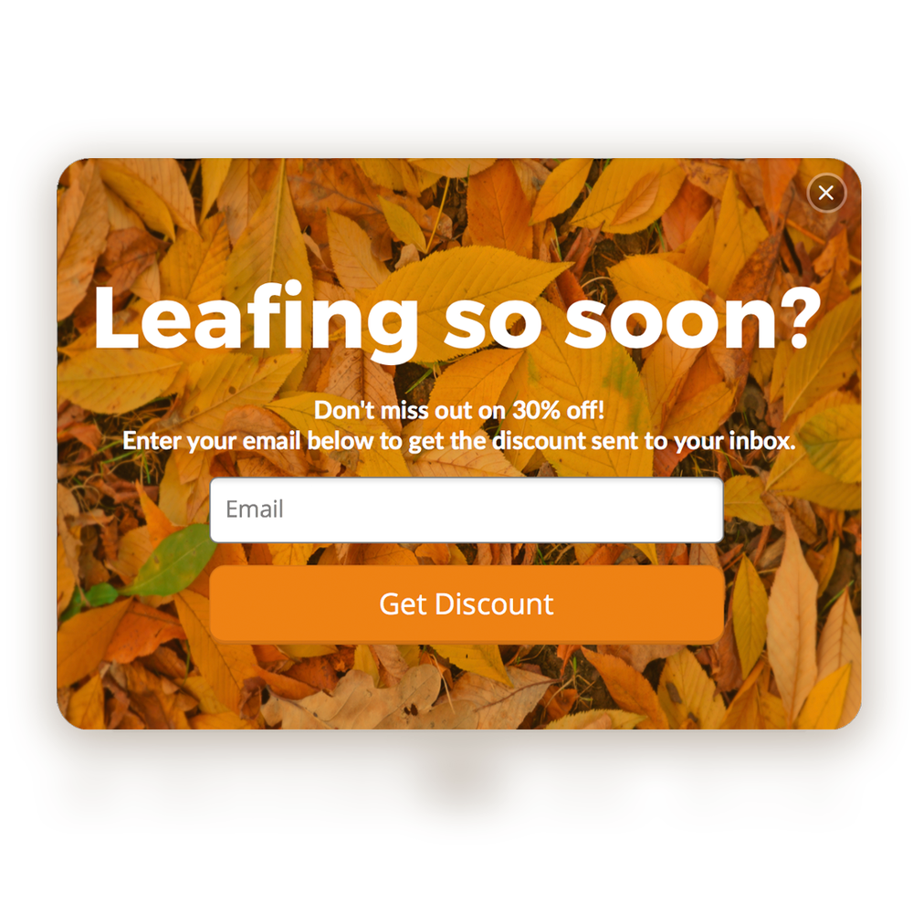 Halloween-Templates_Leaf---Exit-Discount-Pop-Up.png