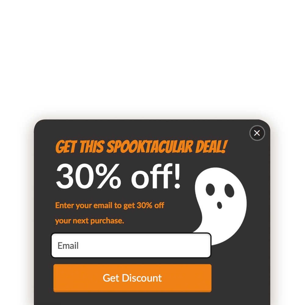 Halloween-Templates_Ghost---Discount-Flyout.png