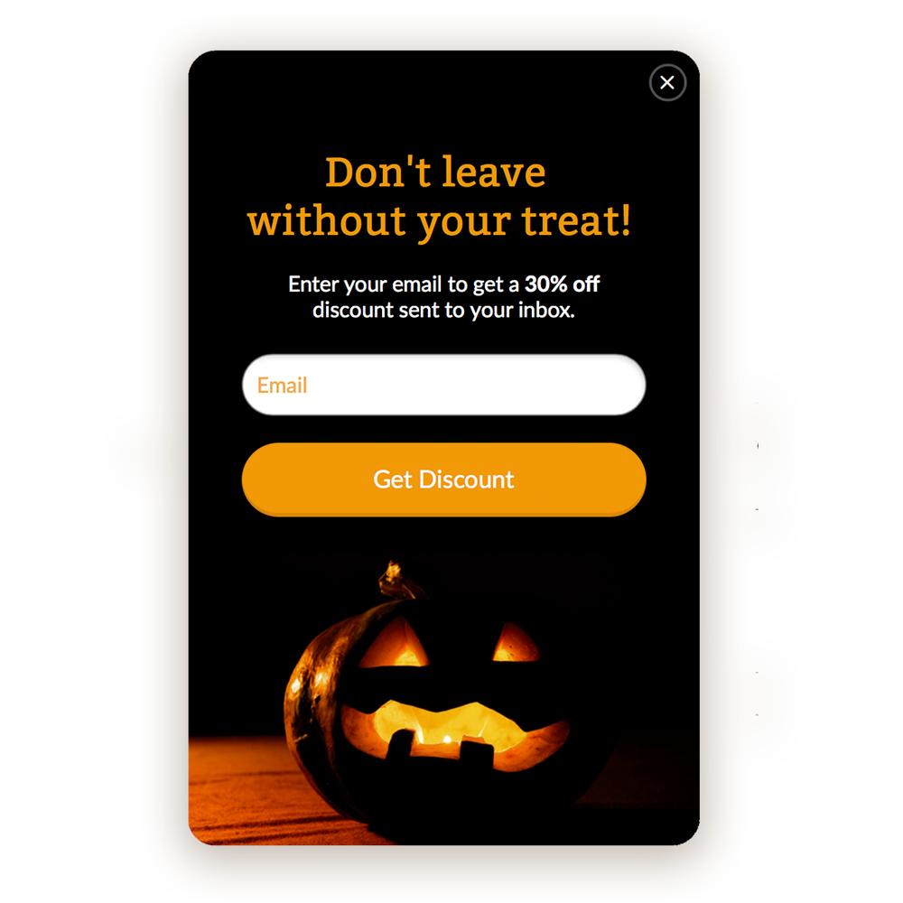 Halloween-Templates_JackoLantern---Discount-Pop-Up.png