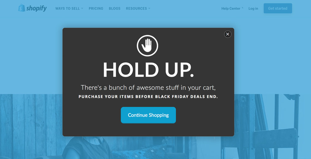 Black_Friday_Blog_Post_Images_Cart_Saver_Example.jpg