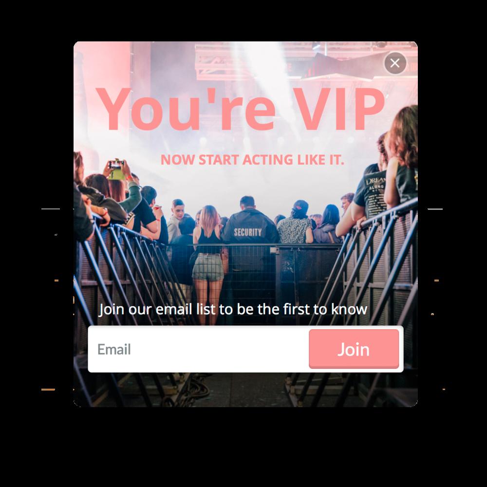 Templates_VIP.png