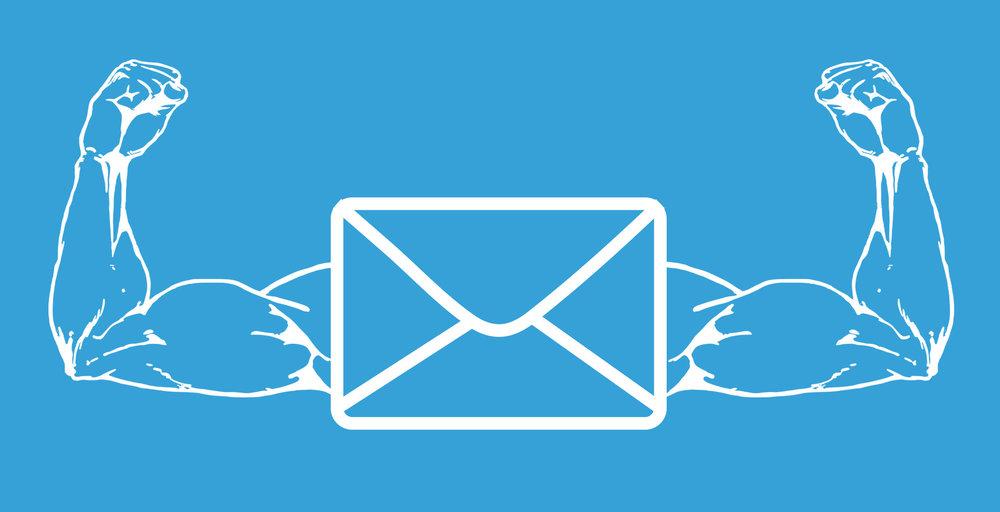 Blog Post ImagesStrength of email.jpg