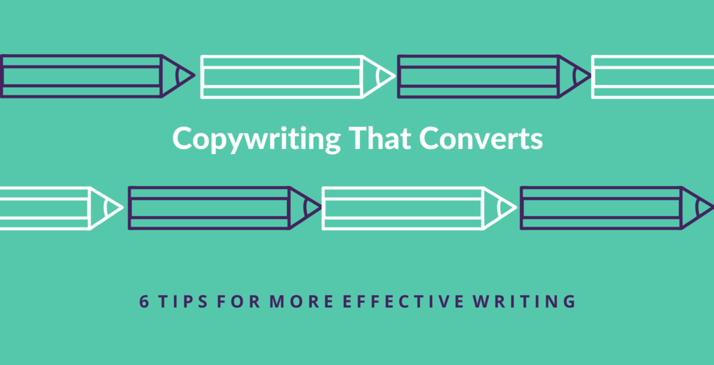 Copywriting That Converts (2).png