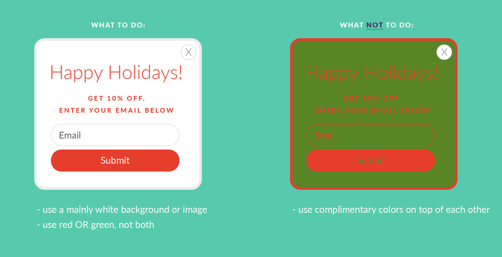 Blog-Post-Images_Holiday-Design-Tips_Red-or-Green,-Not-Both.png