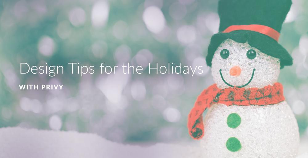 Blog-Post-Images_Holiday-Design-Tips_Blog-Header.png