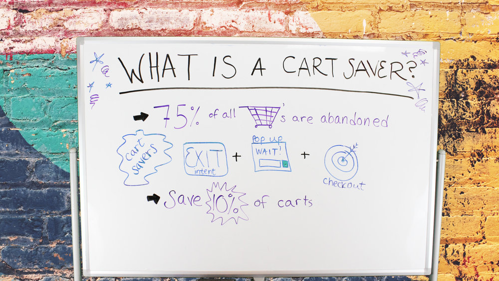 Whiteboard Wednesday_Cart Saver_Board.jpg