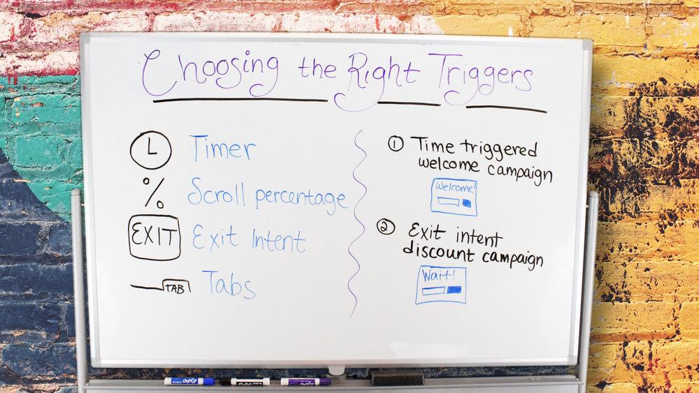 Whiteboard Wednesday_Choosing Triggers_Board.jpg