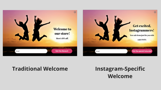 Instagram Welcome.png