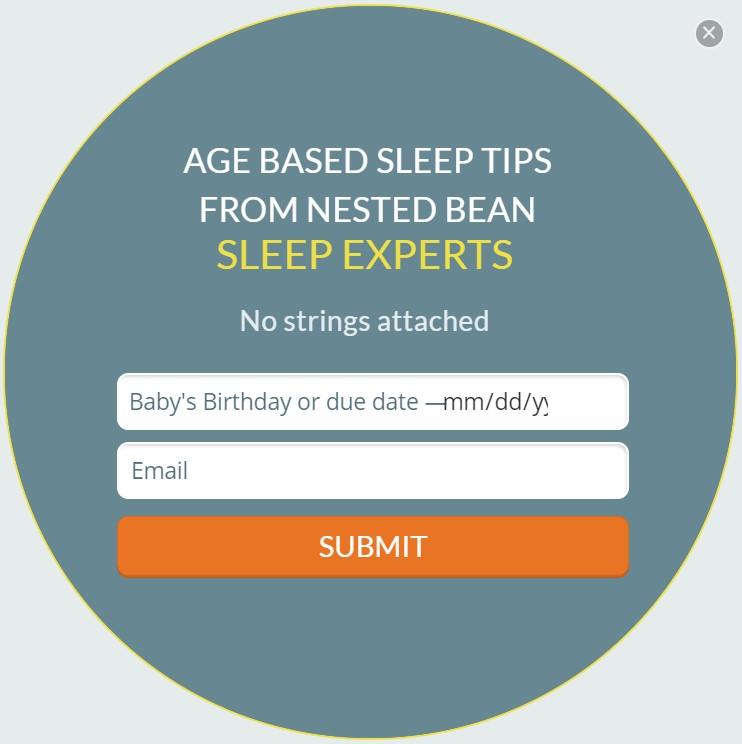 Age Based Sleep Tips (1).jpg
