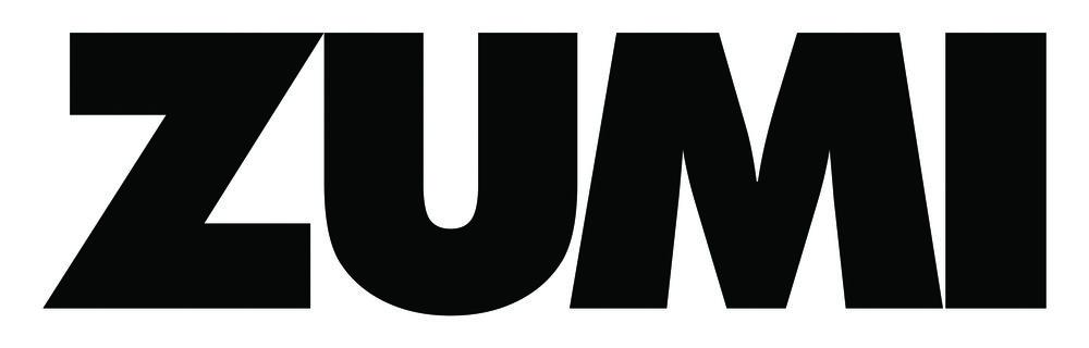 zumi_myshopify_com_logo.jpg
