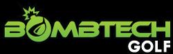 website_logo_1448236762__97928.png