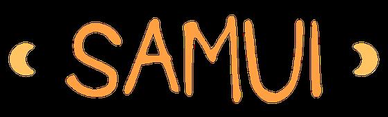 Samui_Logo_No_Diamond_76355504-a6a6-494c-b291-c348d3c52551_280x@2x.png