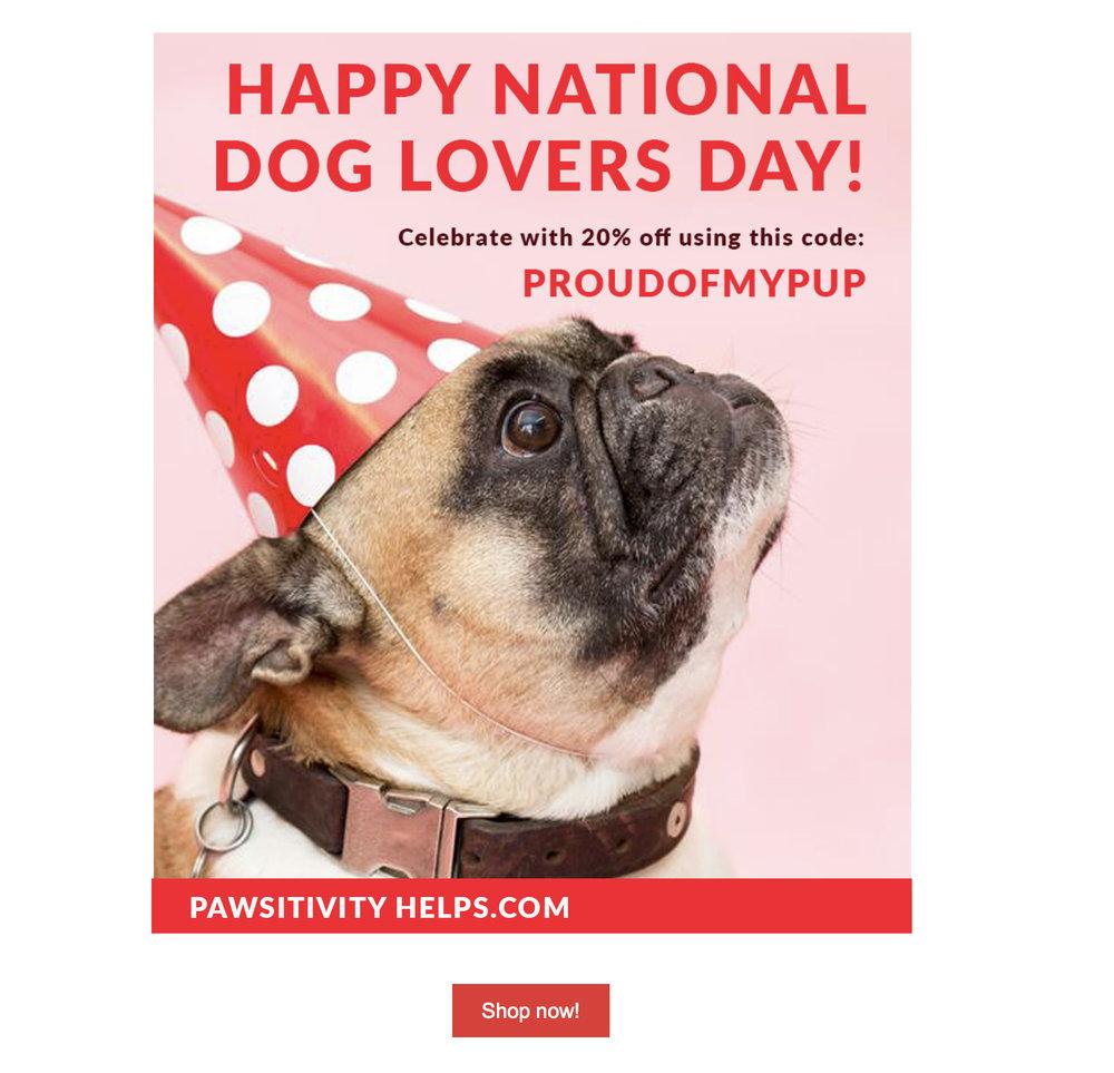 national dog day email image2.jpg