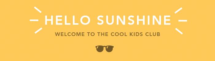 Email header_Welcome - Hello Sunshine.jpg