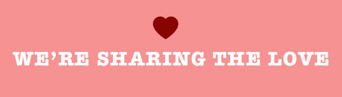 Email header_Coupon - Share the Love.jpg