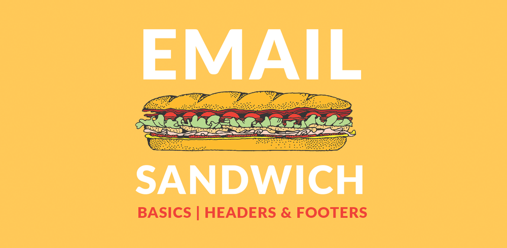 Email-header_Email-Sandwich-cover.png