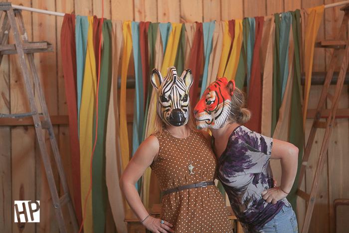 Circus-Shoot-06-12-0007.jpg
