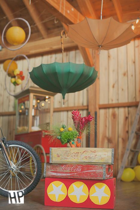 Circus-Shoot-06-12-0046.jpg