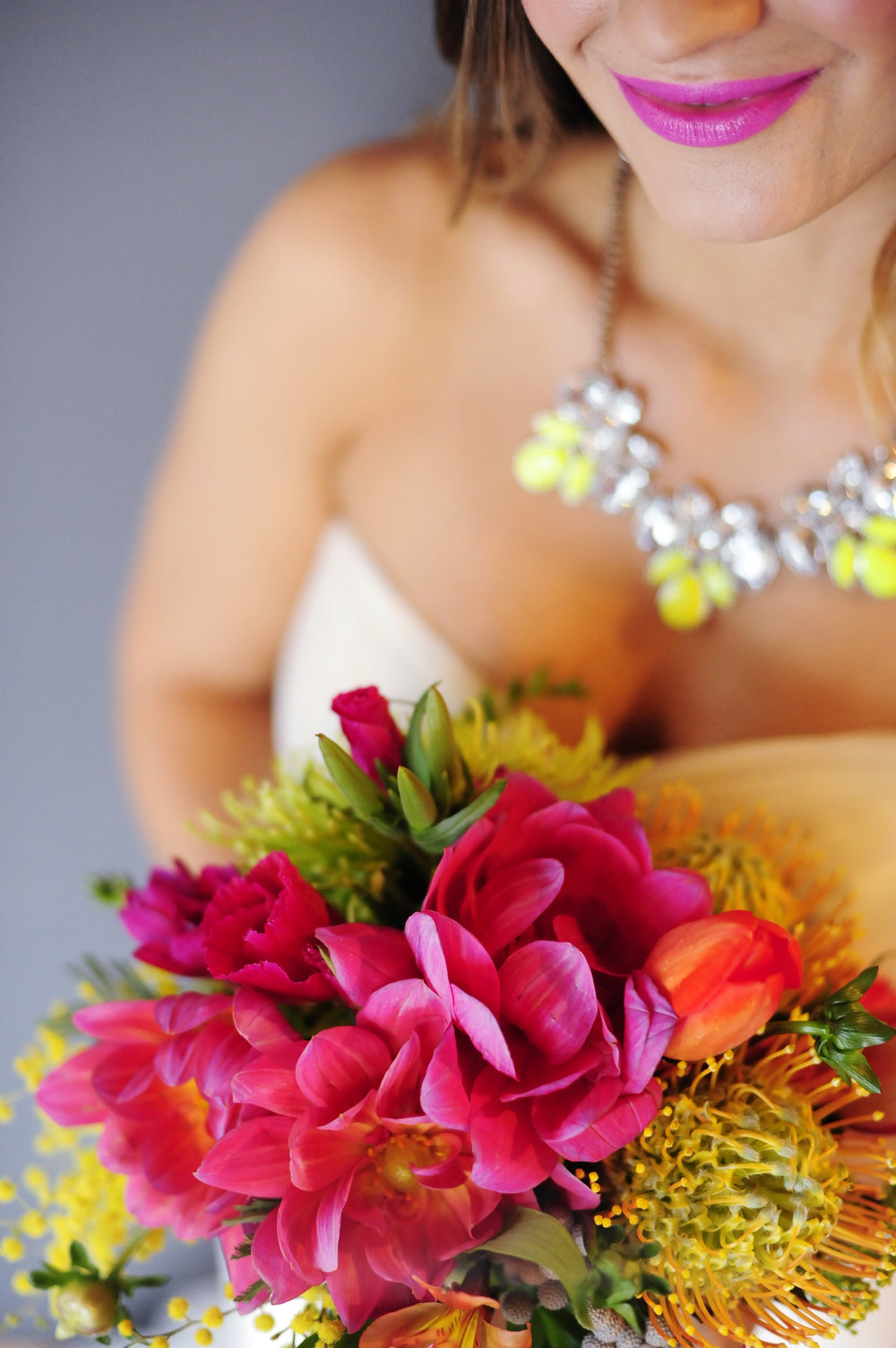 Neon Wedding Inspiration-Neon Submission-0005.jpg