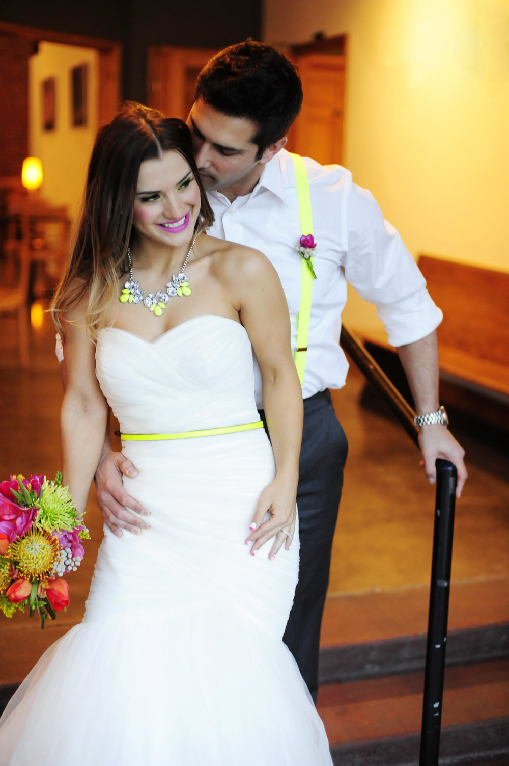 Neon Wedding Inspiration-Neon Submission-0013.jpg