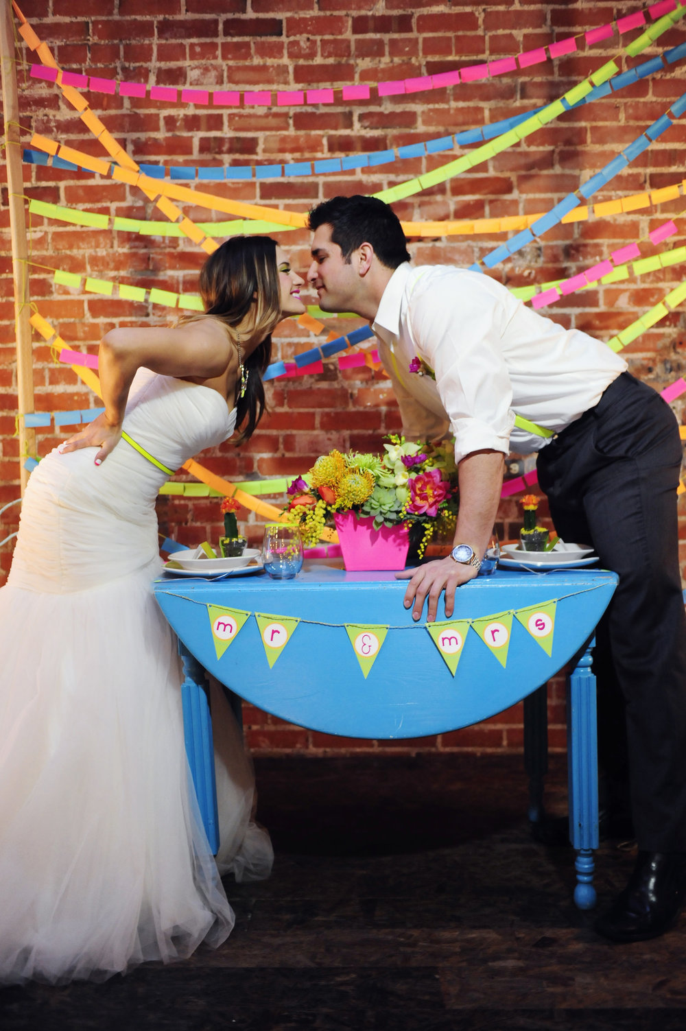 Neon Wedding Inspiration-Neon Submission-0032.jpg
