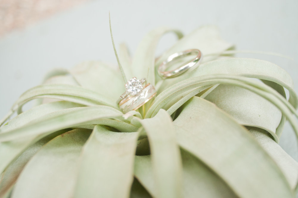 Matt Alyse Wedding-Rings and Details-0019.jpg
