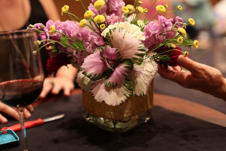 Flower-Class-0168.jpg