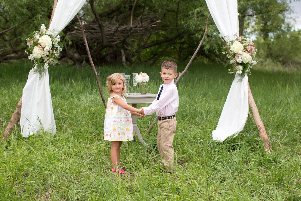 Brooke Jordan Wedding-Ceremony-0196.jpg