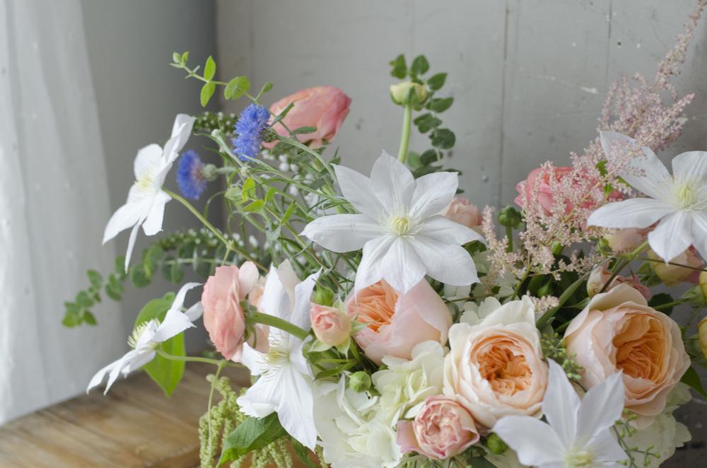 Flowers_32.JPG