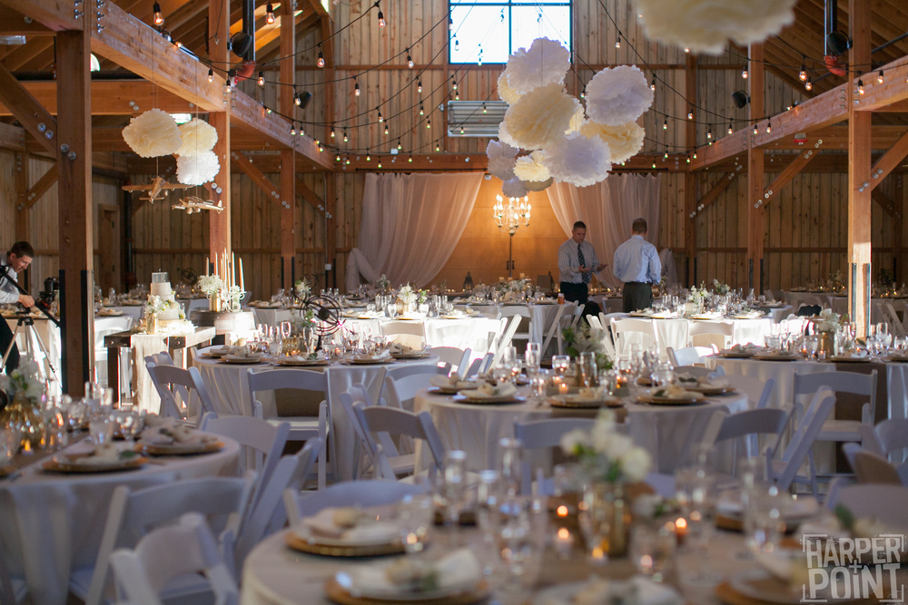 Gold wedding details, Fort Collins Colorado