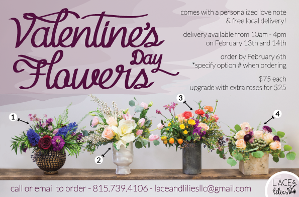 ValentinesDayFlowers
