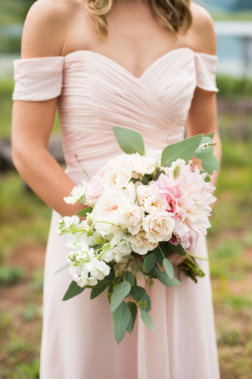 B R I D E S M A I D S ♥ the perfect wedding accessory! — Lace and ...