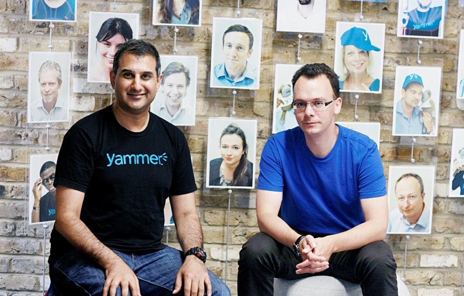 YAMMER10.jpg