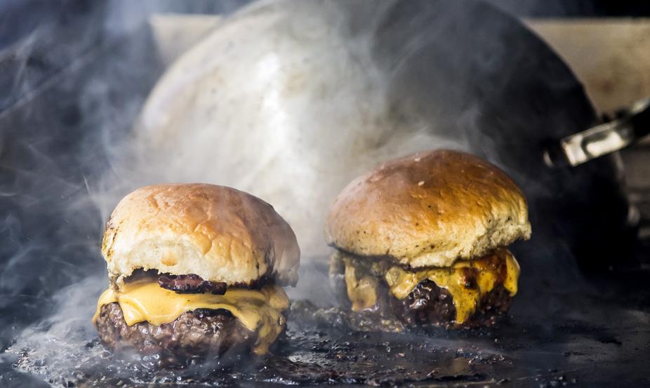 burgerbear2web.jpg