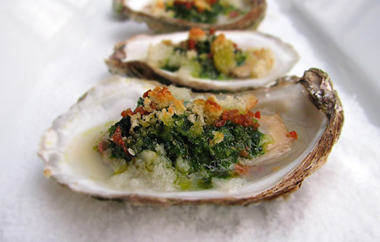 shellfishshack1.jpg