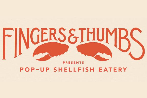 shellfishshack3.jpg