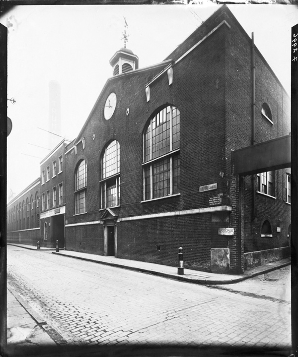brewery-and-brick-lane-phot.jpg