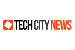 techcitynews.png