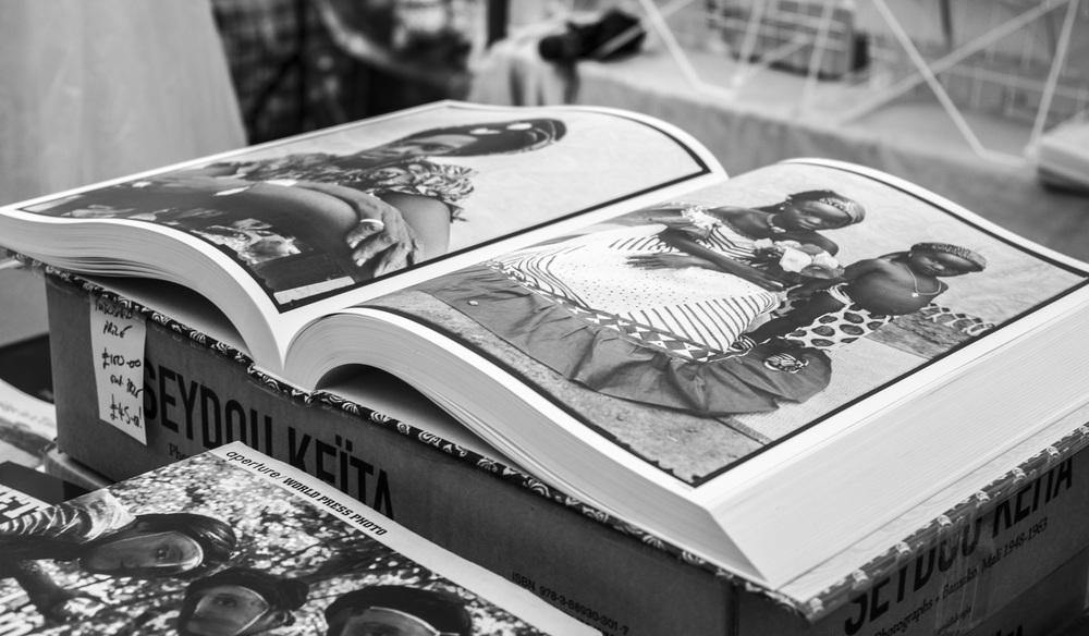 bookstall1.jpg