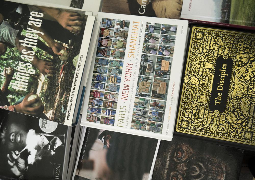 bookstall3.jpg