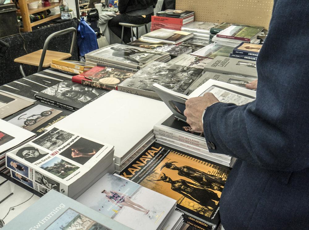 bookstall2.jpg
