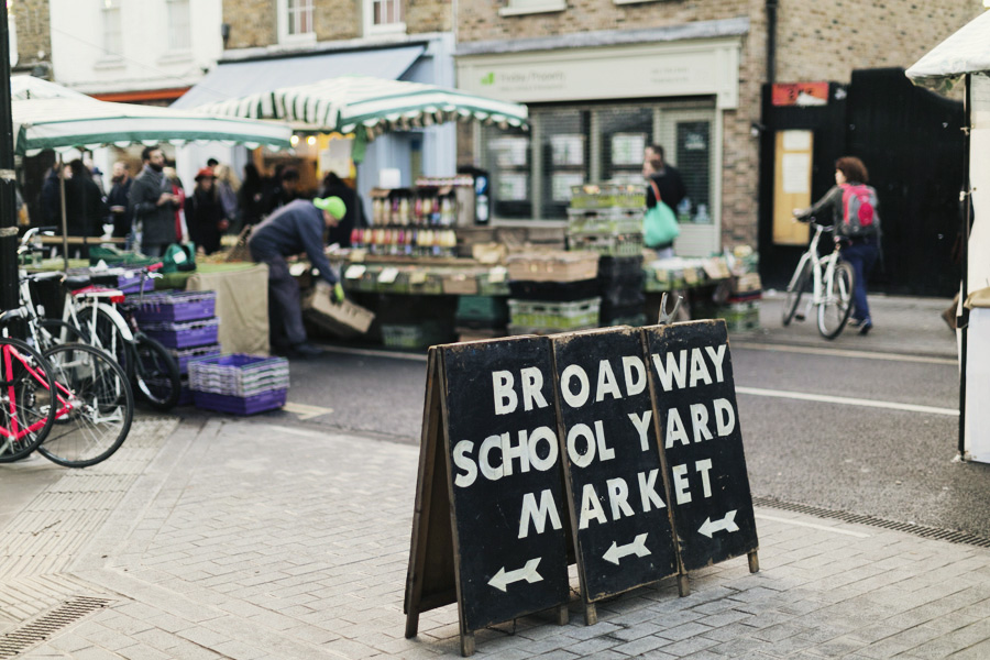Park-and-Cube_Broadway-Market-Saturday_02.jpg