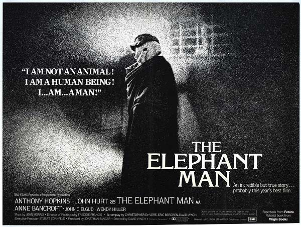 elephantmanposter.jpg