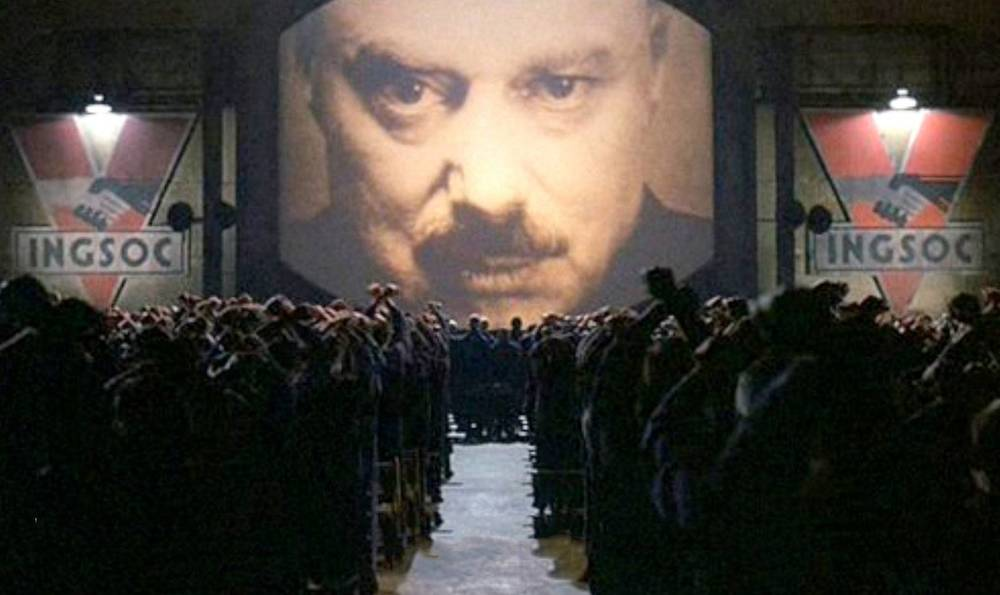 329938-science-fiction-nineteen-eighty-four-screenshot.jpg