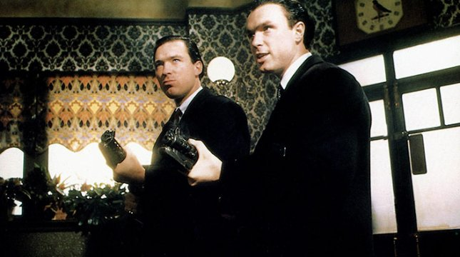 the-krays-1990--01.jpg