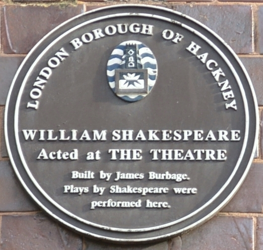 theatreplaque.jpg