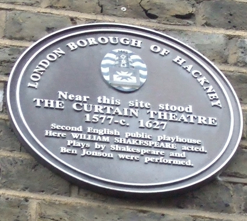 curtainplaque.jpg