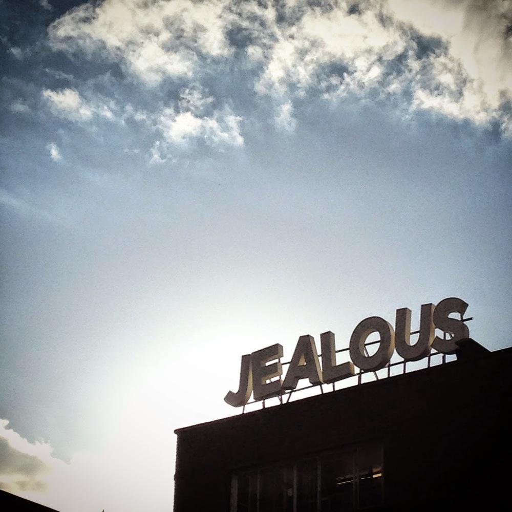 jealous.jpeg